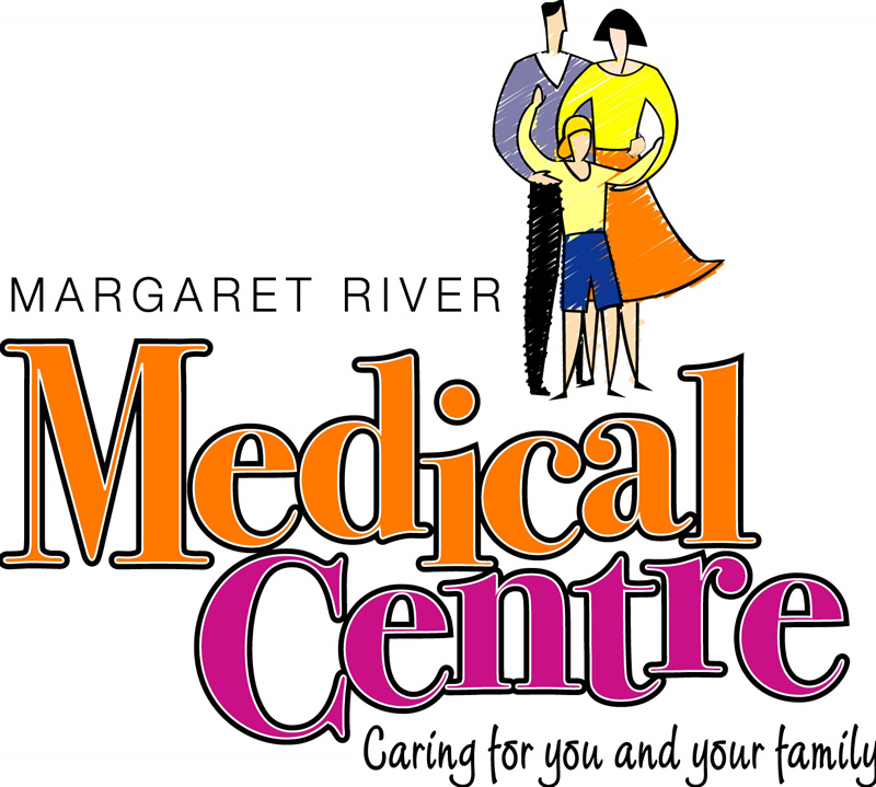 Margaret River Medical Centre